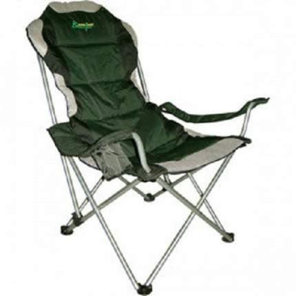 Кресло Canadian Camper CC-152 green