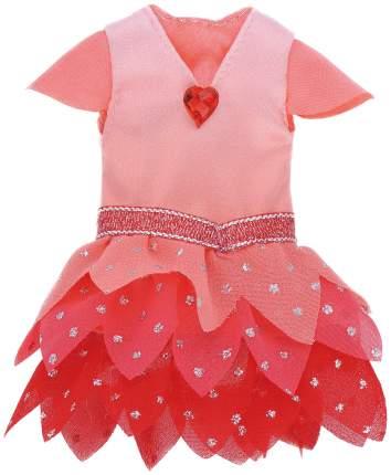 "Платье для куклы Kruselings ""Джой"", 23 см"