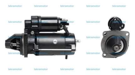 Стартер Iskramotor IMS101781