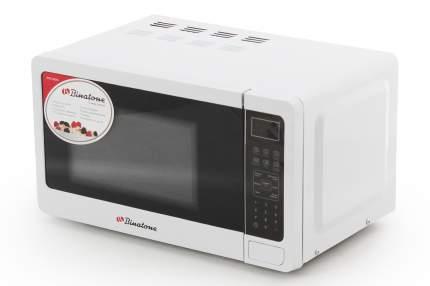 Микроволновая печь соло Binatone FMO 20D55 White
