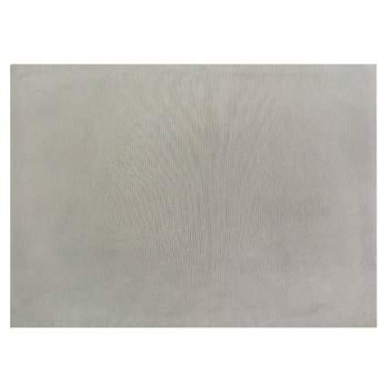 Altali Дорожка на стол Titanium (40х140 см)