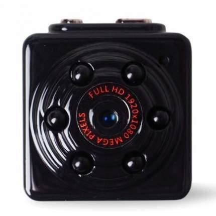 IP-камера Lemon Tree SQ10 Mini DV Full HD Black