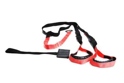 Петли тренировочные Lite Weights Сделай тело