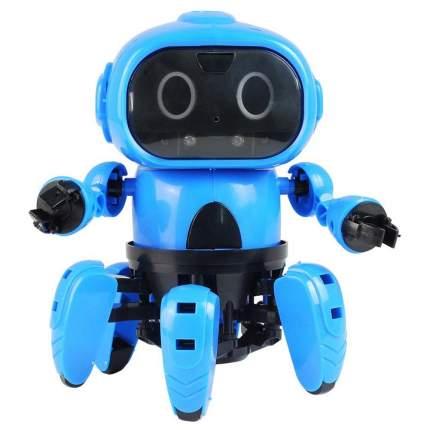 Интеллектуальный сенсорный робот Happy Cow csl-963