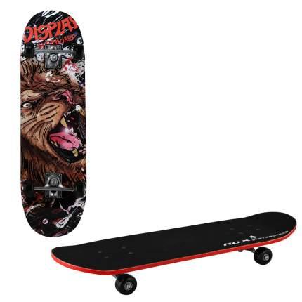 Скейтборд RGX STANDART 6