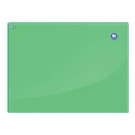 Доска магнитно-маркерная 2x3 S.A. 236541