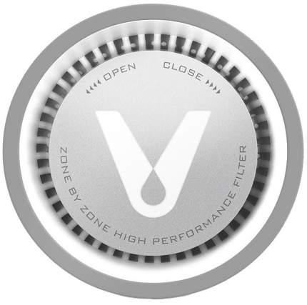 Поглотитель запаха Viomi Mi Deodorant Refrigerator VF1-CB Silver