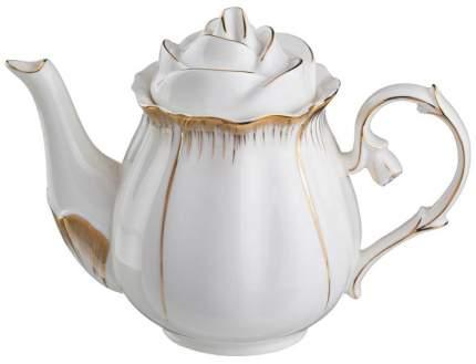 Заварочный чайник Lefard 590-017