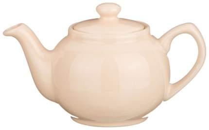 Заварочный чайник Agness 470-044
