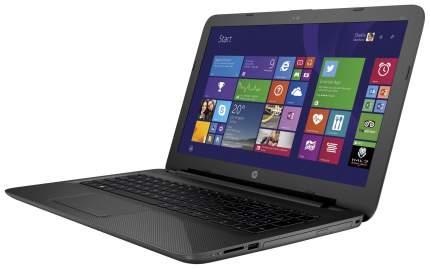 Ноутбук HP 14-bs041ur 3YB88EA