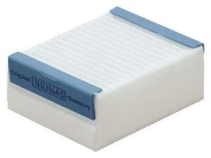 Фильтр для пылесоса Thomas 787272