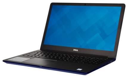 Ноутбук Dell Vostro 5568-9874
