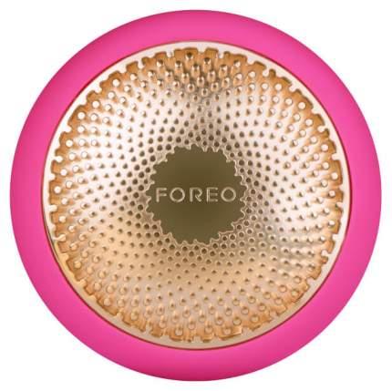 Прибор для ухода за кожей лица Foreo UFO Fuchsia