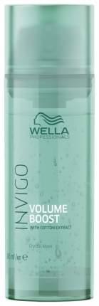 Мусс для волос Wella Professionals Invigo Volume Boost 150 мл