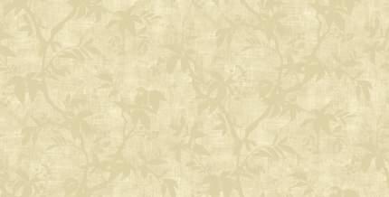 Обои бумажные Thibaut Baroque R0169
