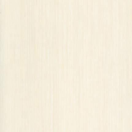 Обои виниловые флизелиновые Marburg View 55982