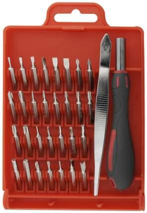 Набор столярно-слесарного инструмента Gembird TK-SD-06 7422