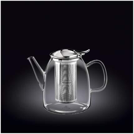 Заварочный чайник Wilmax WL-888807/A