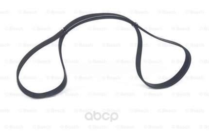 Ремень приводной Bosch 1987946101