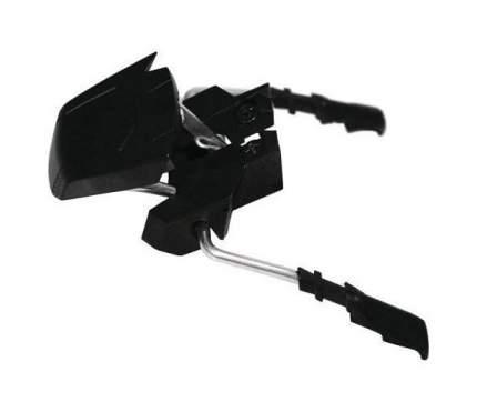 Скистоп Marker Duke / Jester / Tour Brake 120 мм