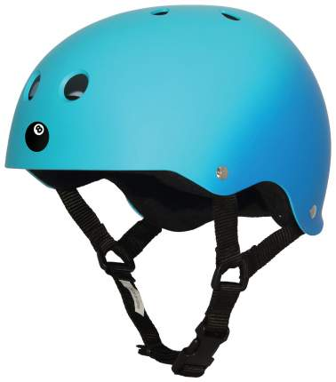 Защитный шлем Eight Ball Blue 8+