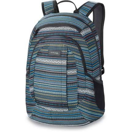Городской рюкзак Dakine Garden Cortez 20 л