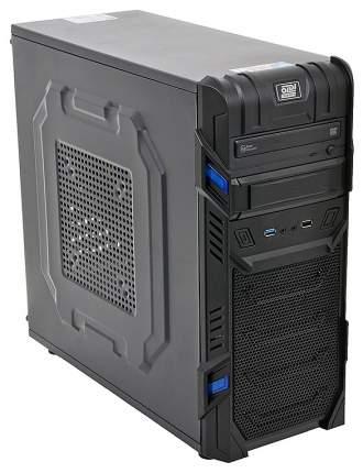 Системный блок игровой Oldi Comp 0653621