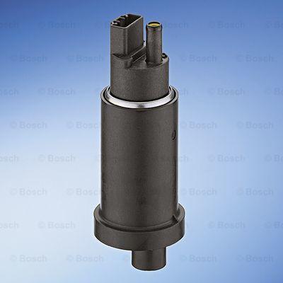 Топливный насос Bosch 0 580 314 165