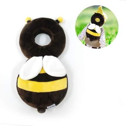 Рюкзак детский плюшевый AGAD пчелка