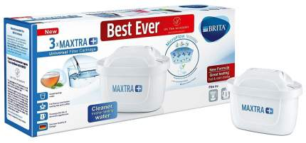 Картридж Brita Maxtra+ 3 шт