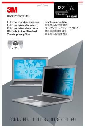 Защитная пленка для ноутбука 3M PF133W9B 7000014516