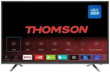 4K UHD Телевизор Thomson T43USM5200