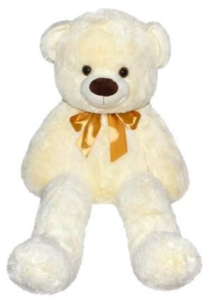 Мягкая игрушка Fancy Мишка Женька белый MZHN3