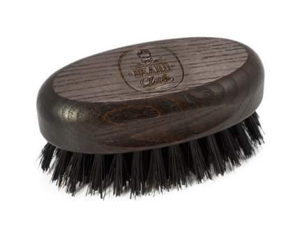 Расческа KayPro Beard Club Для бороды и волос головы
