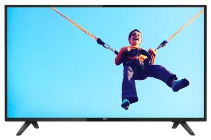 LED-телевизор Philips 32PHS5813/60