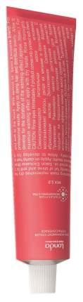 Краска для волос Londa Professional Extra Coverage 6/0 Темный блонд 60 мл