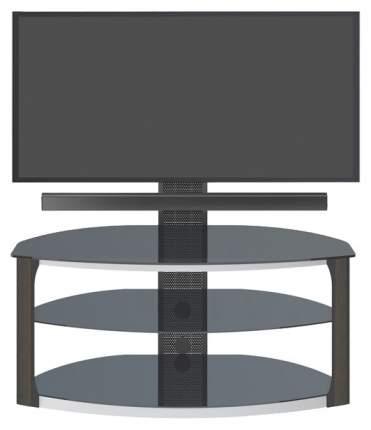 Стойка для телевизора MART Оникс