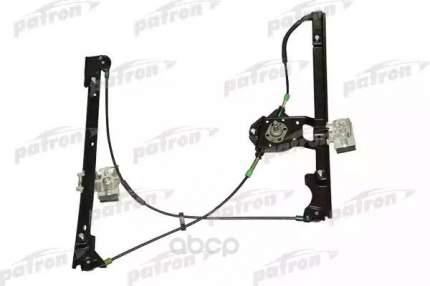 Пробка поддона сливная PATRON P341015L