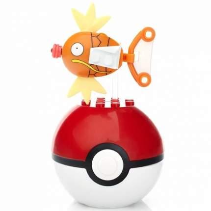 Конструктор Mega Bloks Pokemon Мэджикарп
