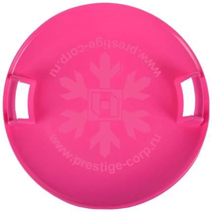 Ледянка детская Престиж 336913 Розовый