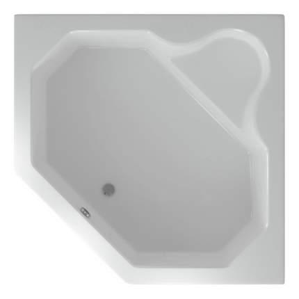 Акриловая ванна Aquatek LIR150-0000011