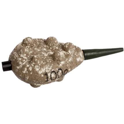 Грузило камень Mikado OMK-23S 80 г
