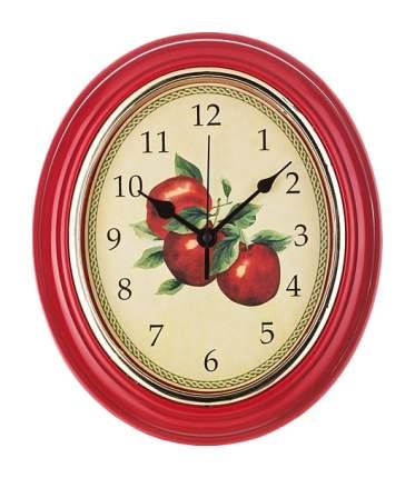 Часы Lefard 220-171