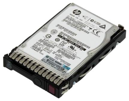 Внутренний жесткий диск HP 900GB (EG0900FBVFQ)