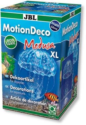 Декорация JBL MotionDeco Medusa XL Blue
