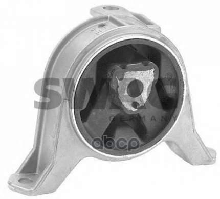 Опора двигателя Swag 40130061
