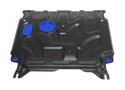 Защита двигателя RIVAL 111.2369.1