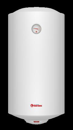 Водонагреватель накопительный THERMEX TitaniumHeat 100 V white