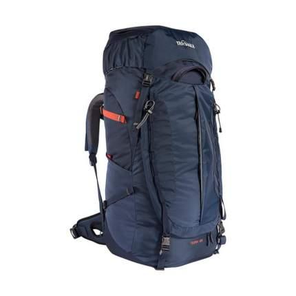Туристический рюкзак Tatonka Norix 65 л темно-синий