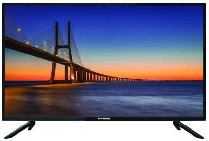 LED Телевизор 4K Ultra HD ERISSON 43ULE50T2SM